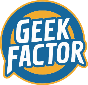 GeekFactor