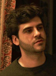 Nikola Todoroski