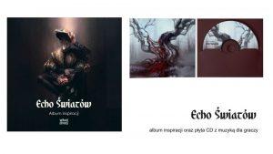 Echo_Swiatow